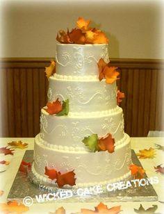 building buttercream skills class 1 wilton cake.htm wicked cake creations  wicked cake creations