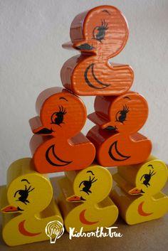 Kidsonthetree: Giocattoli in legno, giocattoli ecologici, giocattoli educativi,  giocattoli tradizionali.