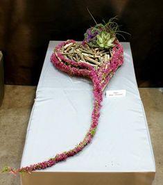Artist and design by Edyty Zając Chruściel… Funeral Flower Arrangements, Funeral Flowers, Grave Decorations, Valentine Decorations, My Flower, Flower Art, Sympathy Flowers, Floral Design, Wedding Planning