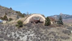 Evaluating Homes Built Using Alternative Building Methods - InterNACHI