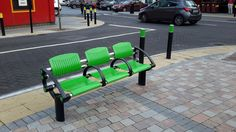 Hartecast is Ireland's leading designer and manufacturer of street furniture. Outdoor Chairs, Outdoor Furniture, Outdoor Decor, Street Furniture, Furniture Companies, Farmers Market, Ireland, Projects, Design