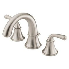 bathroom faucets danze faucet