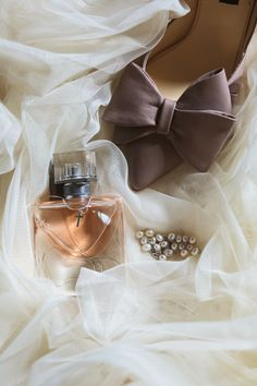 Do you need some inspiration for your Bridal Jewelries? We have put together a collection of all kind of jewelries from Stefan Fekete Photography brides. Romantic Weddings, Jewelries, Bridal Jewelry, Brides, Photography, Inspiration, Collection, Fashion, Biblical Inspiration