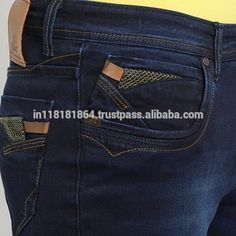 Source New design made in indiaa wholesale soft men jeans on m.alibaba.com