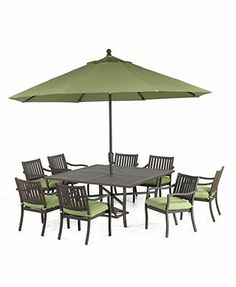 square outdoor table for 8 on 8 Outdoor Dining Set Ideas Outdoor Dining Set Dining Set Outdoor Dining