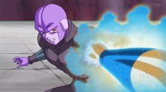 This episode of Dragonball Super was insane hands down my favorite episode thus far The fight between Goku and Hit was really awesome and i liked how they played to the opening ost near the end of the fight. Really enjoyed this week's episode.