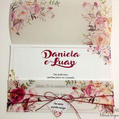 Wordings For Wedding Invitations Printable Wedding Invitations, Diy Invitations, Invitation Design, Invitation Cards, Invites, Rose Wedding, Diy Wedding, Rustic Wedding, Wedding Paper