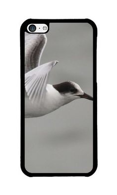 Cunghe Art Custom Designed Black PC Hard Phone Cover Case For iPhone 5C With Bird Flying Beak Phone Case https://www.amazon.com/Cunghe-Art-Custom-Designed-iPhone/dp/B015XI7YTS/ref=sr_1_1499?s=wireless&srs=13614167011&ie=UTF8&qid=1467258684&sr=1-1499&keywords=iphone+5c https://www.amazon.com/s/ref=sr_pg_63?srs=13614167011&rh=n%3A2335752011%2Cn%3A%212335753011%2Cn%3A2407760011%2Ck%3Aiphone+5c&page=63&keywords=iphone+5c&ie=UTF8&qid=1467258785&lo=none