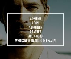 Image shared by Find images and videos about paul walker and meadow walker on We Heart It - the app to get lost in what you love. Fast And Furious Cast, The Furious, I Love You Baby, I Miss You, Meadow Walker, Paul Walker Photos, Angels In Heaven, I Missed, His Eyes