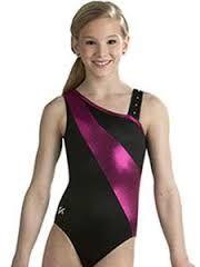 Cute Gymnastics Leotards for Girls   ... Gymnastics Leotards