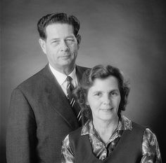 King Michael and Queen Anne of Romania, (abdicated in 1947 without jos choice), December Queen Anne, King Queen, Michael I Of Romania, Romanian Royal Family, Central And Eastern Europe, Blue Bloods, Royal House, Ferdinand, Prince Charles