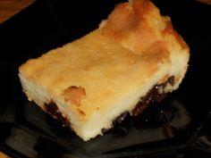 Far breton recette traditionnelle : 120g de sucre suffisent :)
