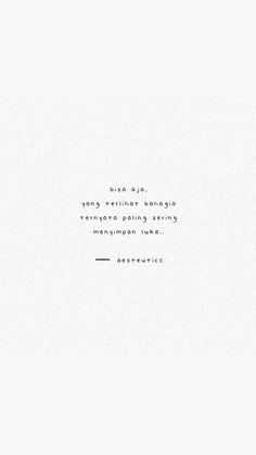 69 Ideas For Quotes Indonesia Lucu Hujan Tired Quotes, Rude Quotes, Quotes Rindu, Story Quotes, Tumblr Quotes, Text Quotes, People Quotes, Mood Quotes, Humor Videos