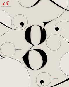 Lingerie typeface | Nyc, Fonts and Typography