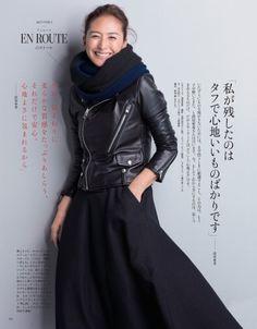 清原亜希 - Yahoo!検索(画像)