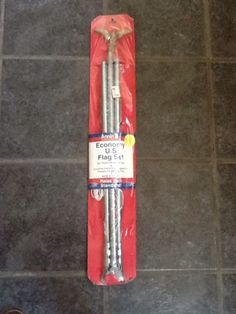 American flag pole,  View more on the LINK: 	http://www.zeppy.io/product/gb/2/281815762297/