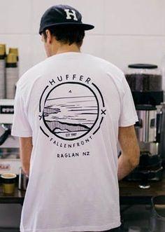 JAGUAR XE R Sport Berline 2017 Inspiré Voiture Art tee-shirt Homme