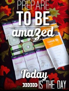 Do you need more energy? tired of lugging those extra pounds? Do you have aches and pains? Need more energy? Watch and register under customers for free samples! http://wenmalon.le-vel.com/LVLife/Videos