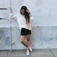 Happy day!  @katrinanicolephotography . . . . #fashion #fashiongram #fashionblog #fashionblogger #fblog #fbblogger #fblogger #fbloggers #fashionbloggers #fashiondiaries #fashionpost #fashionaddict #ootd #ootdshare #ootn #ootdwatch #ootdmag #whatiworetoday #wiwt #wearitloveit #currentlywearing #style #stylish #styleblog #igfashion #streetfashion
