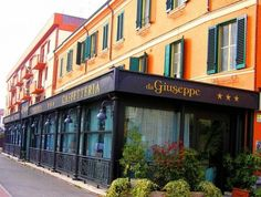 Albergo Ristorante Da Giuseppe - 3 Star #Hotel - $60 - #Hotels #Italy #Copparo http://www.justigo.ca/hotels/italy/copparo/albergo-ristorante-da-giuseppe_127305.html