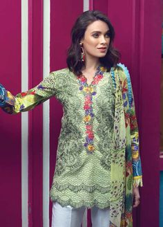 7a36f51765 Upcoming Beautiful Lawn Colllections Sarang By Ittehad. For Booking  Whatsapp @9871371375, 8800638383 Collections