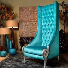 Amazing chair!!