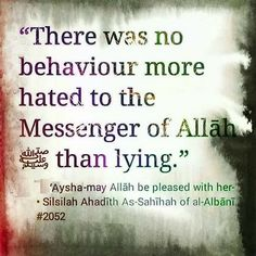 50 Islamic Quotes About Lying with Images Prophet Muhammad Quotes, Hadith Quotes, Allah Quotes, Muslim Quotes, Religious Quotes, Qoutes, Islam Hadith, Allah Islam, Islam Muslim