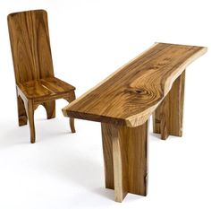Natural Wood Furniture, Rustic Furnishings, Rustic Coffee Table, Natural Wood Tables