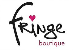 Fringe Boutique is a locally owned and operated boutique featuring unique, trendy, stylish and exclusive designs for women of all ages!