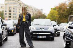 J'ai Perdu Ma Veste / Natalie Hartley – Paris  // #Fashion, #FashionBlog, #FashionBlogger, #Ootd, #OutfitOfTheDay, #StreetStyle, #Style