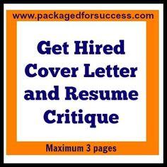 critique de stinking heaven ralis par nathan silver critiques pinterest heavens. Resume Example. Resume CV Cover Letter