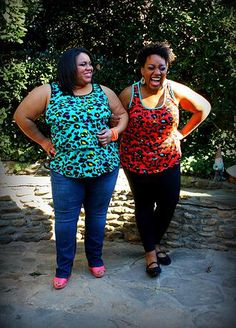 Animal print shirts, I want to buy these but in my iPhone the website won't load Curvy Girl Fashion, Plus Size Fashion, Animal Print Shirts, Hair Jewelry, Size Clothing, Beautiful Outfits, Plus Size Outfits, Me Too Shoes, Swag