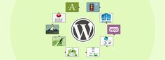 Top 10 WordPress Plugins for Business Sites in 2017 - Business 2 Community http://www.business2community.com/web-design/top-10-wordpress-plugins-business-sites-2017-01802239    WordPress is not only open source, but it also has an easy user interface and the best part about it is that it is free. Most of the business owners face problems when it comes to managing a website from deciding keywords to selling goods. A list of most important plugins for business in 2017 are given below…