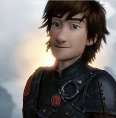 Thank you Hiccup Dragon 2, Dragon Rider, Jack Frost, Dragon Defender, Httyd 2, Hiccup And Astrid, The Big Four, 2 Movie, Cartoon Icons