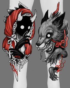 Bullet Tattoo, Hp Tattoo, Dark Tattoo, Pin Up Tattoos, Black Tattoos, Body Art Tattoos, Hand Tattoos, Tattoo Sketches, Tattoo Drawings