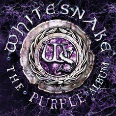 Purple Album