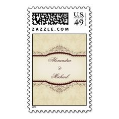 >>>Cheap Price Guarantee          	Ornate Vintage Stamps           	Ornate Vintage Stamps online after you search a lot for where to buyDiscount Deals          	Ornate Vintage Stamps please follow the link to see fully reviews...Cleck Hot Deals >>> http://www.zazzle.com/ornate_vintage_stamps-172452083313498454?rf=238627982471231924&zbar=1&tc=terrest