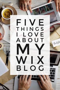 Create Your Website, Creating A Blog, Inevitable, Blog Tips, Website Template, How To Start A Blog, Website Ideas, Website Web, Blogger Help
