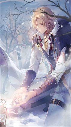 Dark Anime Guys, Cool Anime Guys, Handsome Anime Guys, Hot Anime Boy, Cute Anime Character, Character Art, Fantasy Art Men, Estilo Anime, Boy Art