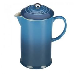 Le Creuset French Press (27 fl oz.)