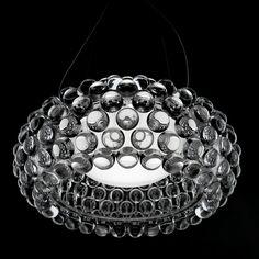 luminaire suspendu perle - Recherche Google
