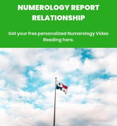Free Extensive Numerology Report… :) No more wasted time on goals that don't stick no more surprise let-downs and a fast-track ticket to your decoding your ultimate destiny. Fun To Be One, You Got This, Told You So, True Quotes, Motivational Quotes, Deep Quotes, Destiny Quotes, Inspirational Quotes Pictures, Confidence Quotes