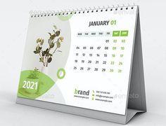 Monthly Planner Printable, Printable Calendar Template, Weekly Planner, Kids Calendar, Calendar Design, Calendar 2018, Calendar Ideas, Greeting Card Shops, Printable Christmas Cards