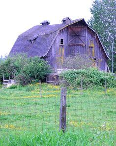 Aldergrove, Canada