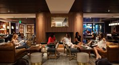 Bayou & Bottle | Houston's Newest Whiskey Bourbon Bar & Restaurant in the Four Seasons Hotel