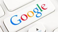 Negli scorsi giorni #Google ha rilasciato le nuove istruzioni per i #webmaster; cosa fare (e cosa non fare) per una buona indicizzazione #SEO del tuo sito sul motore di ricerca