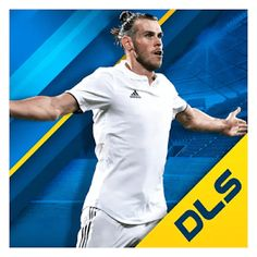 Dream League Soccer (MOD, Money/All Player) is a sports and soccer project. Its developers have a good tradition every year to release a new, updated version of their game. Read more The post Dream League Soccer appeared first on ModOfApk. Gareth Bale, Pro Evolution Soccer, Soccer Games, Sports Games, Soccer Pro, Morgan Soccer, Soccer Tips, Nike Soccer, Soccer Cleats