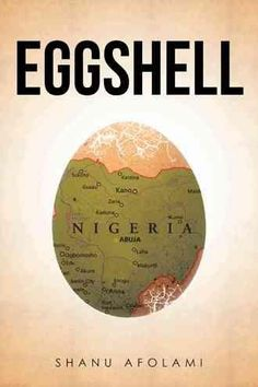 Eggshell (Hardcover)