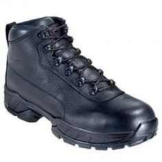 Red Wing 6680 Mens 5Inch Hiker Boot Black 13 DM US *** Learn more by visiting the image link.