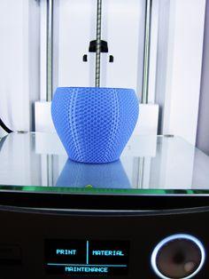 www.smart3dprint.nl